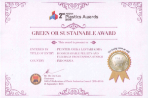 plastics-award